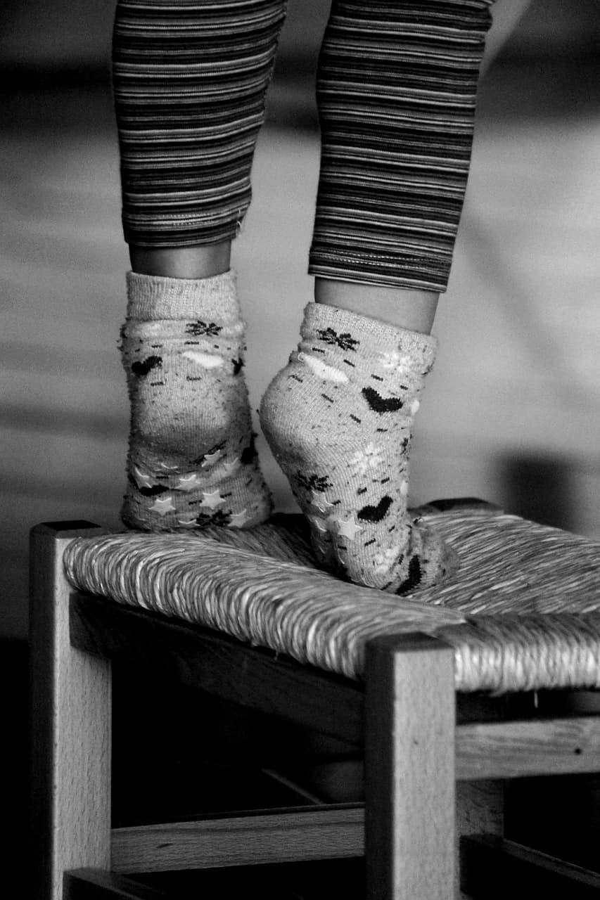 feet-330882_1280