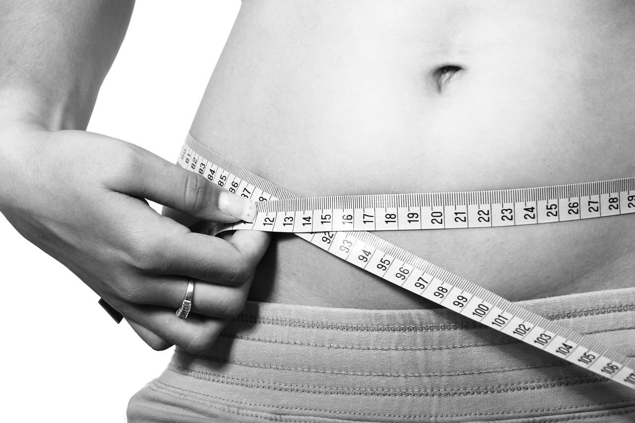 belly-2354_1280-2