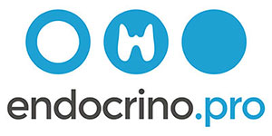 logo-endocrino-pro-01